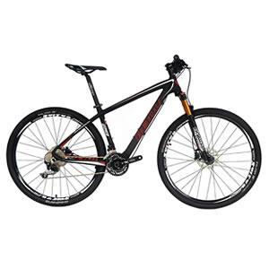 BEIOU Carbon Fiber 650B Mountain Bike