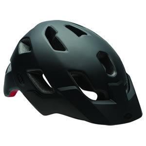Bell Stoker MIPS Equipped Bike Helmet