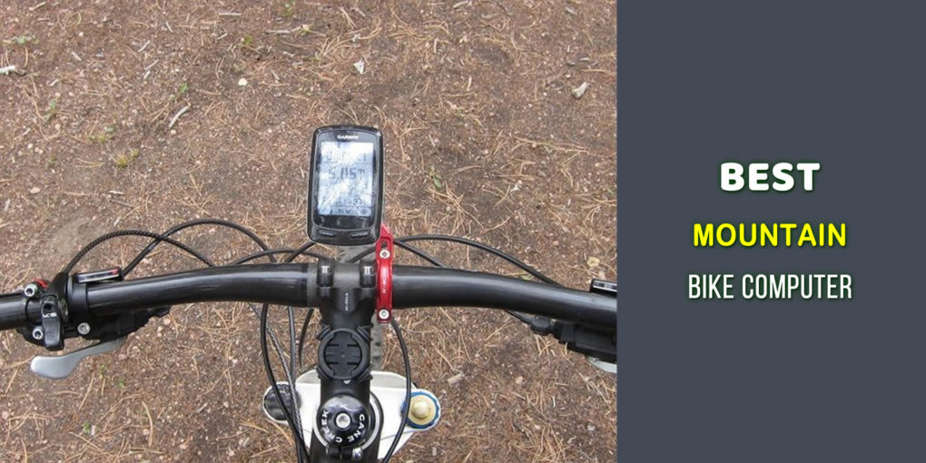 Bike Computer Reviews >> Best Mountain Bike Computer Reviews In 2019 Track You Performance
