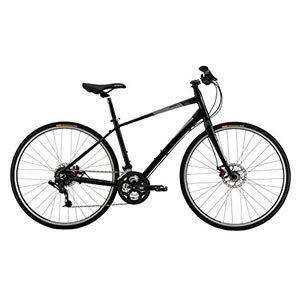Diamondback Bicycles 2015 Hybrid Bike