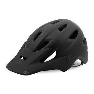 Giro Chronicle MIPS Helmet Review