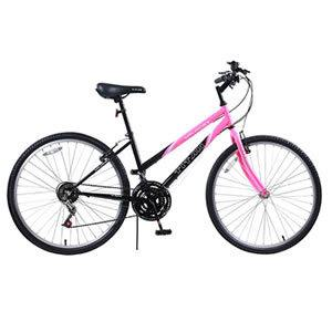 Titan Wildcat Women's Hard Tail Mountain Bike