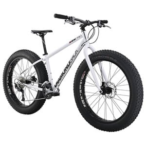 Details Of Diamondback Bicycles El Oso De Acero Mountain Bike