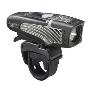NiteRider Bike Light