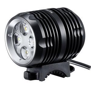 Revtronic Bike Light