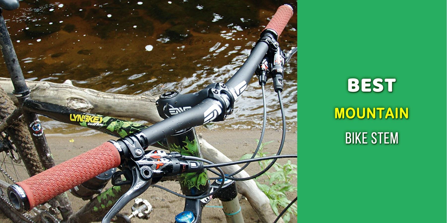 Syntace Force Stem 120mm 6 ° MTB Fully Road Bike Cross Mountain Bike NEW