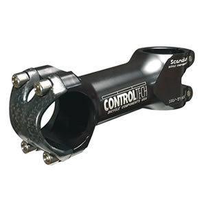 Control Tech Estro 6 Road & Mountain Bike Stem