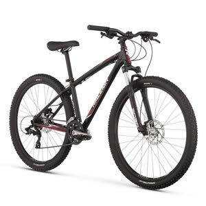 Raleigh Bikes Women's Eva 3