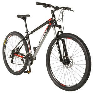 Vilano Blackjack 3.0 29er Mountain Bike with 29-Inch Wheels Review
