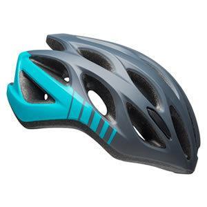 Bell Draft MIPS Bike Helmet
