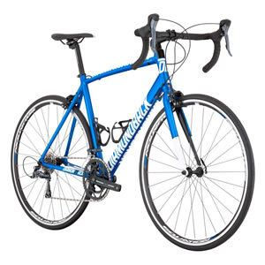 DETAILS OF DIAMONDBACK BICYCLES CENTURY SPORT ROAD BICYCLE