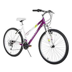 Dynacraft Speed Alpine Eagle Womens Road and Mountain