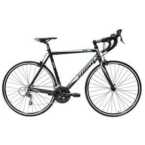 HASA R4 Road Bike Shimano 2400