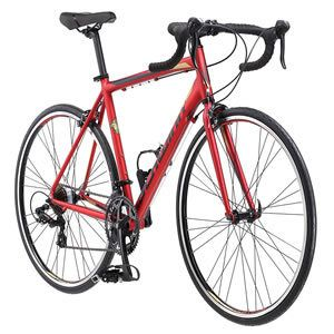 Schwinn Volare 1400 Men's Road Bicycle Review