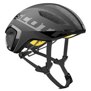Scott 2017 Cadence Plus Road Bike Helmet