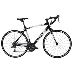 Tommaso Imola Endurance Road Bike For Men's & Women's