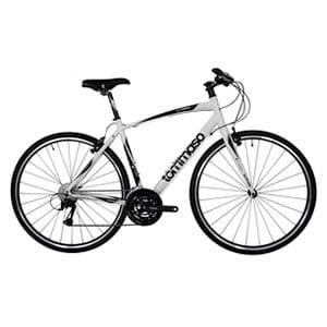 Tommaso La Forma Lightweight Hybrid Bike