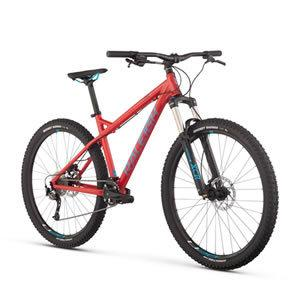 Raleigh Bikes Tokul 2 Mountain Bike for Women