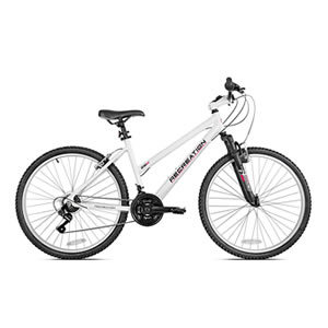 Recreation Women's 26M Mountain Bike