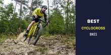 Best Cyclocross Bikes