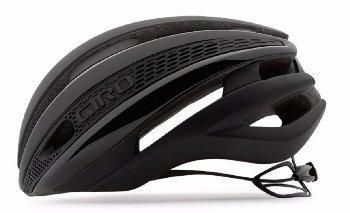 Giro Phase Helmet