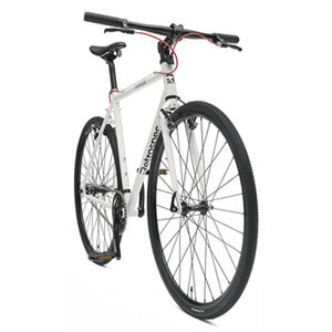 Retrospec Bicycles AMOK V2 Convertible CycloCross Bike