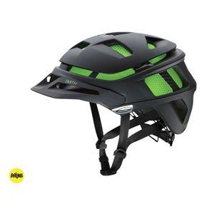 Smith Optics MIPS Adult MTB Cycling Helmet