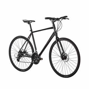 Populo Bikes Fusion 2.0 Hybrid Bicycle