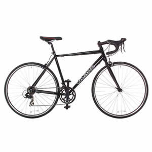 Vilano Shadow Road Bike With Shimano STI Integrated Shifters Review