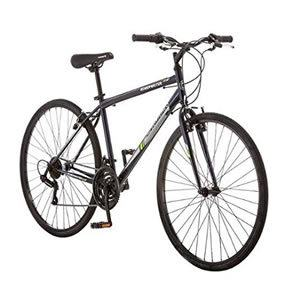 700c Roadmaster Adventures Men's Hybrid Bike