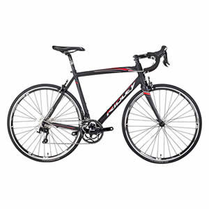 Ridley Fenix Alloy 105 FE701BM Bike -Overall Best Pick!
