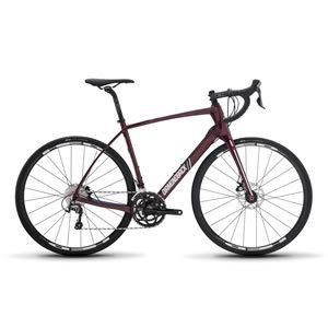 Diamondback 2018 Century 4 Carbon Road Bike