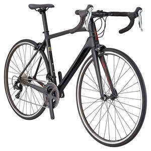 Schwinn Fastback Carbon 700C Performance Road Bike