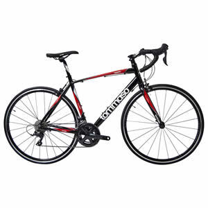 Tommaso Tiempo Bike of The Month Endurance Aluminum Road Bike