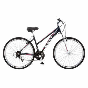 Schwinn GTX Comfort Hybrid Bike Review