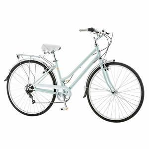 Schwinn Wayfarer Hybrid Bicycle