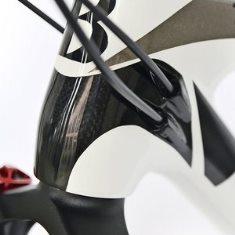 BEIOU BO-CB018 Carbon Fiber Hardtail Mountain Bike Brake