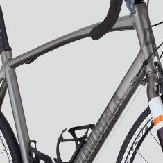 Diamondback Airen Sport Frame