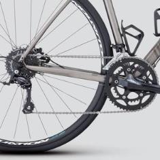 Diamondback Airen Sport Rear Wheel