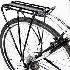Tommaso Imola Bike Rear Rack