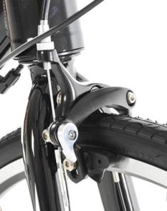 Vilano Shadow 3.0 Front Brake