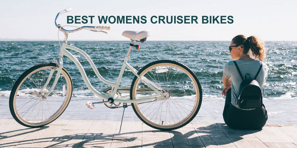 Best Womens Cruiser Bikes Review