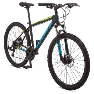 Schwinn Mesa Adult Mountain & Gravel Bike