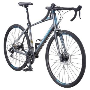 Schwinn Vantage Mens/Womens Hybrid Road Bike
