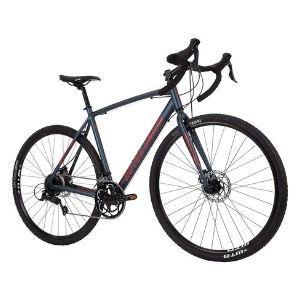 """Royce Union Men's' Gravel Bike 27.5"""" or 700c Wheels"""
