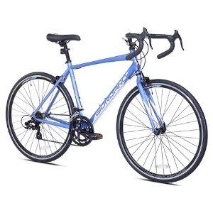 Giordano Aversa Aluminum Road Bike 700c Women's