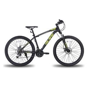 Hiland 26-inch Mountain Bike