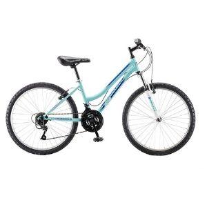 Pacific Mountain Adult Sport Bike