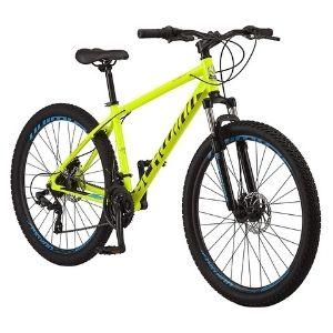 Schwinn High Timber Youth/Adult Mountain Bike Review
