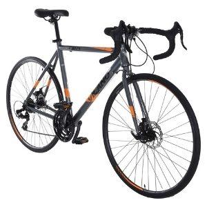 Vilano Tuono T20 Aluminum Road Bike